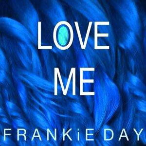 Frankie Day 歌手頭像
