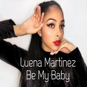 Luena Martinez 歌手頭像