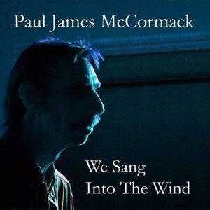 Paul James McCormack 歌手頭像