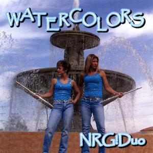 NRG! Duo 歌手頭像