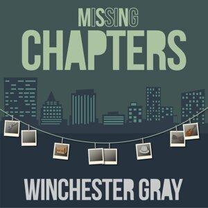 Winchester Gray 歌手頭像