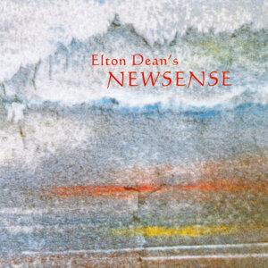 Elton Dean's Newsense 歌手頭像