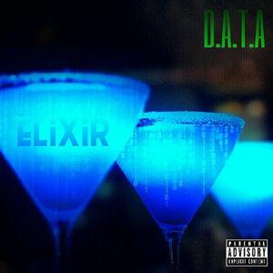 D.A.T.A. 歌手頭像
