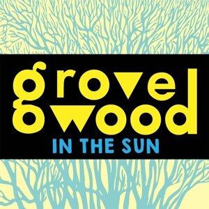 Grovewood 歌手頭像