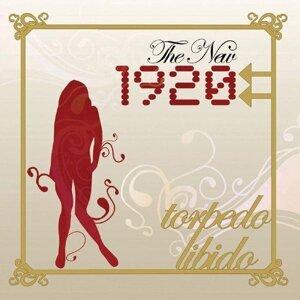 The New 1920 歌手頭像