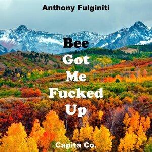 Anthony Fulginiti 歌手頭像