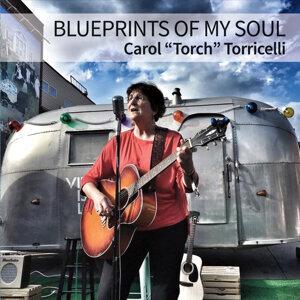 Carol Torricelli 歌手頭像