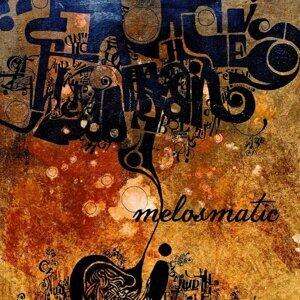 Melosmatic 歌手頭像