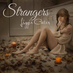 Lizzie Cates 歌手頭像