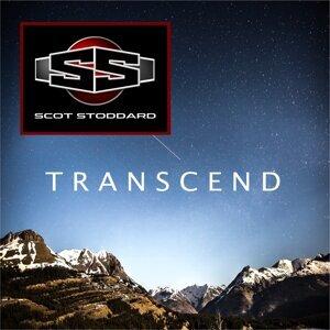 Scot Stoddard 歌手頭像