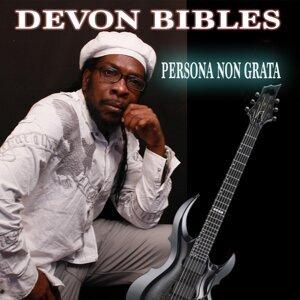 Devon Bibles 歌手頭像