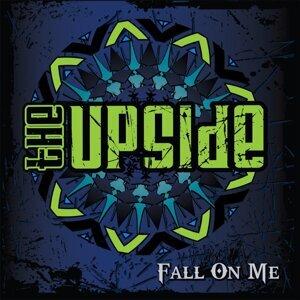 The Upside 歌手頭像