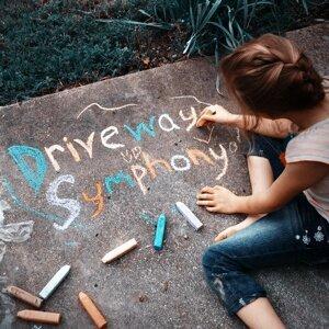 Driveway Symphony 歌手頭像