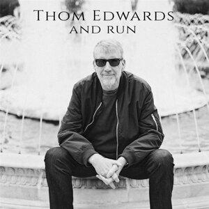 Thom Edwards 歌手頭像