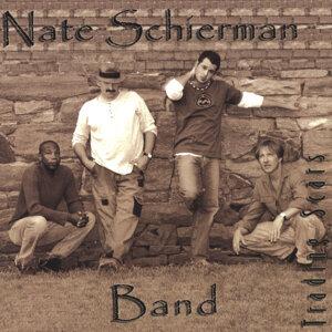 Nate Schierman Band 歌手頭像