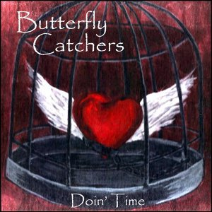 Butterfly Catchers 歌手頭像