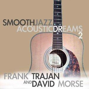 Frank Trajan & David Morse 歌手頭像