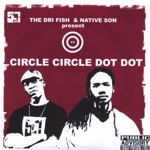 Native Son & the Dri Fish of the 5th L 歌手頭像