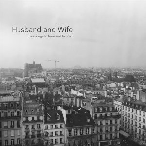 Husband and Wife 歌手頭像