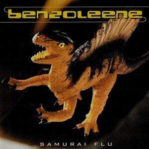 Benzoleene 歌手頭像