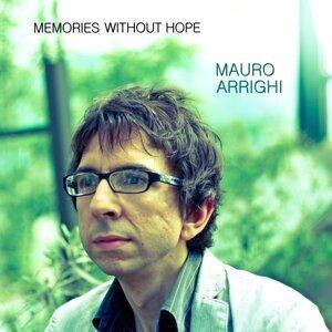 Mauro Arrighi 歌手頭像