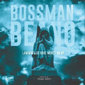 Bossman Beano 歌手頭像