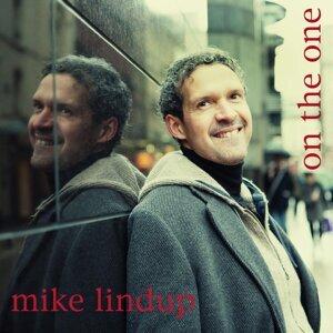 Mike Lindup 歌手頭像