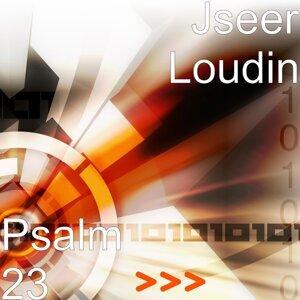 Jseer Loudin, Alfred Baptist, Jeffry Rey 歌手頭像