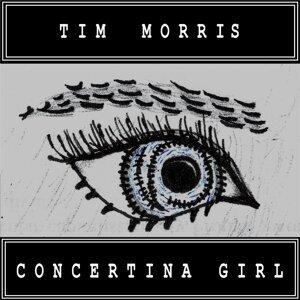 Tim Morris 歌手頭像
