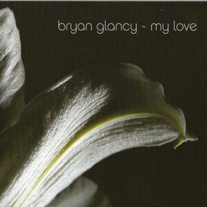 Bryan Glancy 歌手頭像