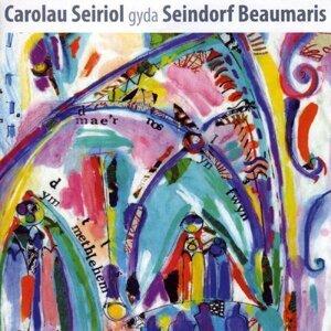 Cor Seiriol a Seindorf Beaumaris 歌手頭像