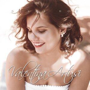 Valentina Artusi 歌手頭像