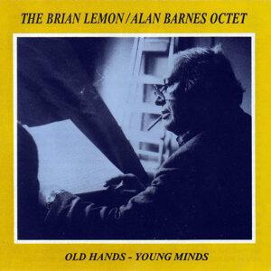 The Brian Lemon, Alan Barnes Octet 歌手頭像