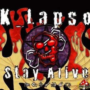K_Lapso 歌手頭像