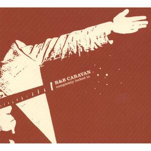R&B Caravan 歌手頭像