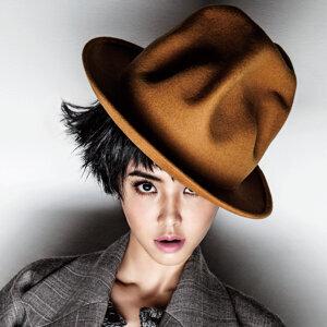 蔡依林 (Jolin Tsai) 歌手頭像
