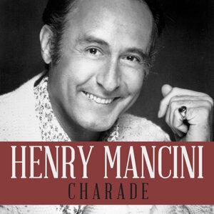 Henry Mancini (亨利曼西尼) 歌手頭像