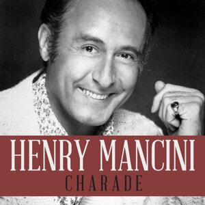 Henry Mancini (亨利曼西尼)