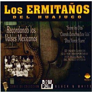 Los Ermitanos del Huajuco 歌手頭像