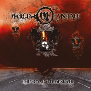 Margin Of Existence 歌手頭像