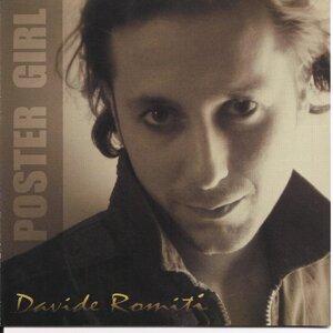 Davide Romiti 歌手頭像