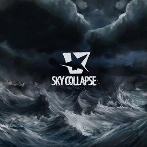 Sky Collapse 歌手頭像