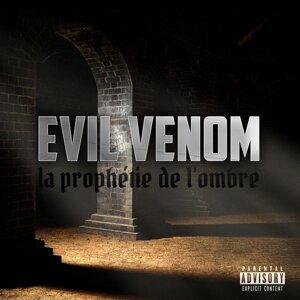 Evil Venom 歌手頭像