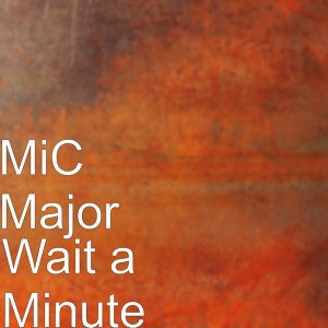 MiC Major 歌手頭像