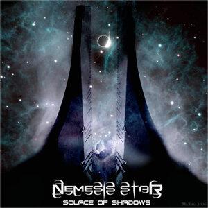 Nemesis Star 歌手頭像