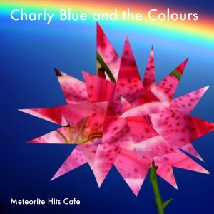 Charly Blue and the Colours 歌手頭像