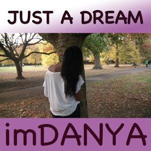 Imdanya 歌手頭像