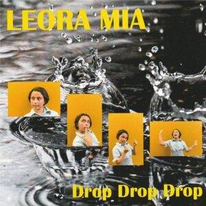 Leora Mia 歌手頭像