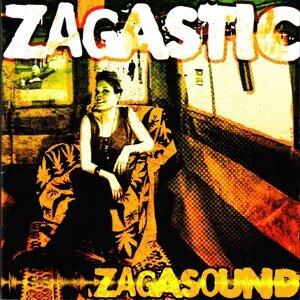 Zagastic 歌手頭像