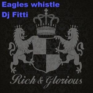 DJ Fitti 歌手頭像